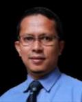 Dr. Mohamed Ashraf Mohamed Daud