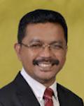 Dr. Noor Ashani Md Yusoff