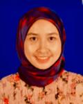 Dr. Rohana Zainal