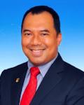 Prof Dato' Dr Zulkifli Md Zainuddin