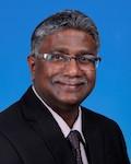 Assoc. Prof. Dr. Shanggar Kuppusamy