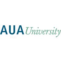 AUA University