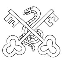British Association of Urological Surgeons
