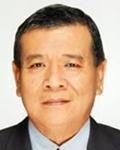 Dato' Dr Khairullah Abdullah