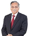 Dato' Dr Sahabudin Raja Mohamed
