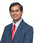 Dato' Dr Selvalingam Sothilingam