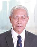 Datuk Dr. Hussein Awang