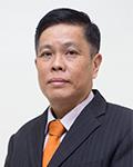 Dr. Chong Wooi Loong