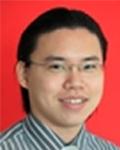 Dr. Christopher Lee Kheng Seiang