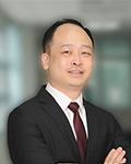 Dr. Fam Xeng Inn (Lap)