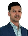 Dr. JR Sathiyananthan
