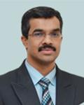 Dr. Kalidasan Govinden