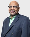Dr Kumaresan Sellamuthu