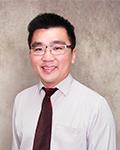 Dr. Lee Say Bob