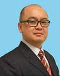 Dr. Lim Meng Shi