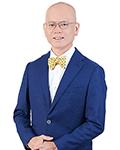 Dr. Loh Chit Sin