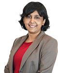 Dr. Poongkodi Nagappan