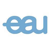 European Association of Urology (EAU)