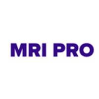 MRI Pro (Online MRI Prostate Training Course)