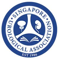 Singapore Urological Association (SUA)