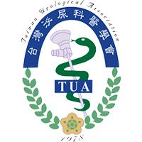 Taiwan Urological Association (TUA)