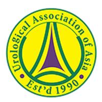 Urological Association of Asia (UAA)
