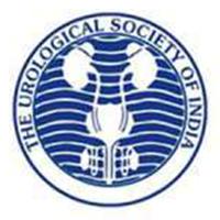 Urological Society of India (USI)