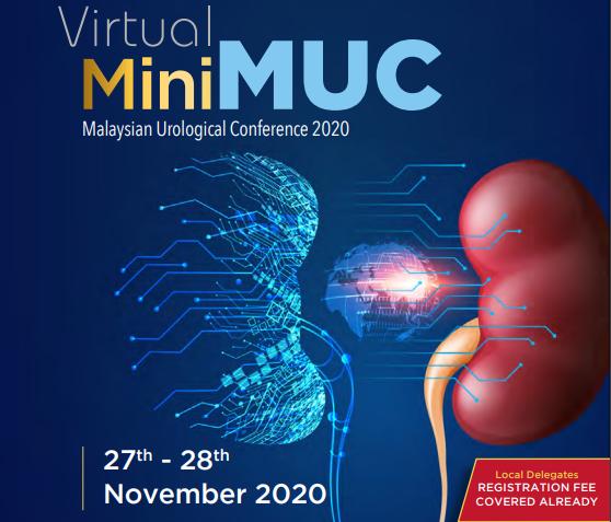 MUC2020