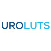 UroLuts Platform